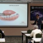 What is the best age to start orthodontic treatment? Stephen Chang: 7 to 10 years old!