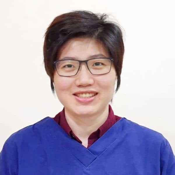dr劉哲妤醫師-瑞比牙醫診所