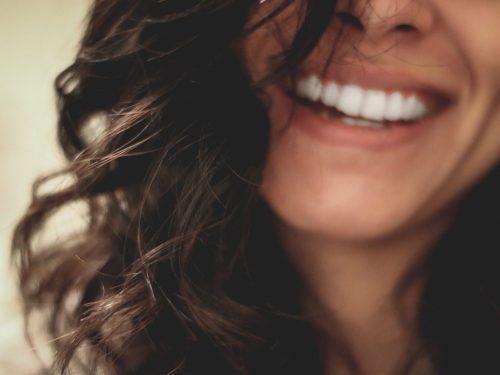 牙齒美白的選擇 (上)